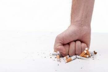 Can I Adopt or Foster If I Smoke? 10 Things to Consider