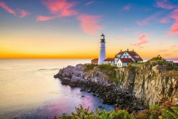 How to Become a Foster Parent in Maine: Complete Guide