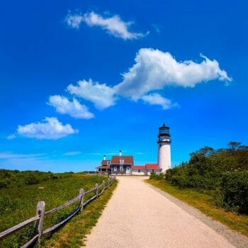 How to Become a Foster Parent in Massachusetts: Complete Guide