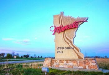 How to Become a Foster Parent in Minnesota: Complete Guide