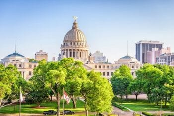 How to Become a Foster Parent in Mississippi: Complete Guide