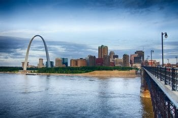 How to Become a Foster Parent in Missouri: Complete Guide