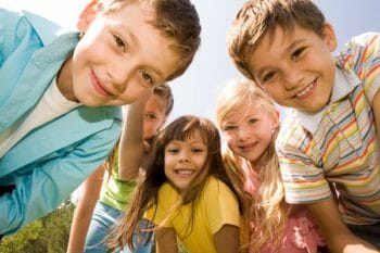Requirements to Be a Foster Parent in Kansas: Be Prepared