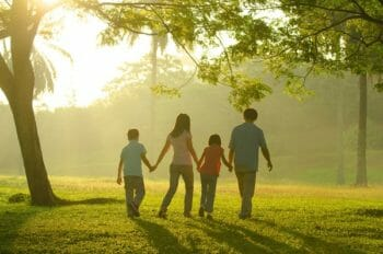 Requirements to Be a Foster Parent in Connecticut: Be Prepared