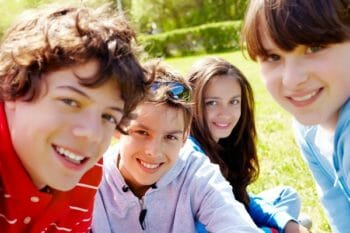 Requirements to Be a Foster Parent in New Jersey: Be Prepared