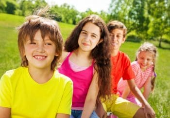 Requirements to Be a Foster Parent in New Mexico: Be Prepared