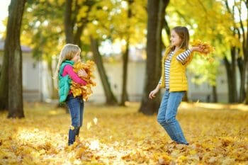 Requirements to Be a Foster Parent in Rhode Island: Be Prepared