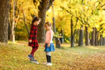 Adoption Lawyers in New Jersey: Do You Need an Adoption Attorney?