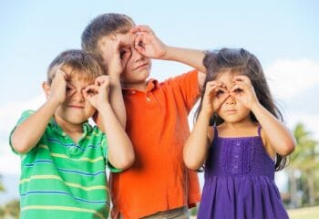 Adoption Lawyers in Missouri: Do You Need an Adoption Attorney?