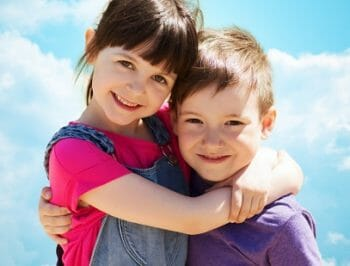 Requirements to Be a Foster Parent in Tennessee: Be Prepared