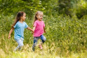 Adoption Lawyers in Pennsylvania: Do You Need an Adoption Attorney?