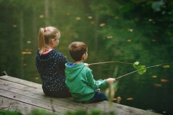 Adoption Lawyers in Rhode Island: Do You Need an Adoption Attorney?