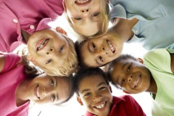 Requirements to Be a Foster Parent in Indiana: Be Prepared