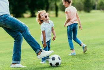 Adoption Lawyers in Michigan: Do You Need an Adoption Attorney?