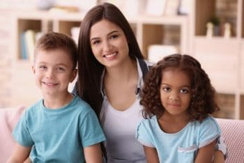 Requirements to Be a Foster Parent in Alaska: Be Prepared