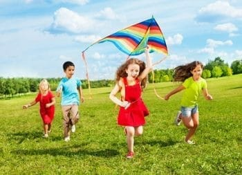 Adoption Lawyers in Virginia: Do You Need an Adoption Attorney?