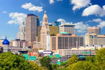 Connecticut Adoption Requirements: Complete Guide