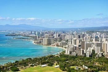 Hawaii Adoption Requirements: Complete Guide
