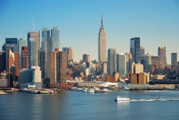New York Adoption Requirements: Complete Guide