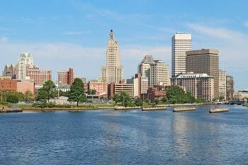 Rhode Island Adoption Requirements: Complete Guide