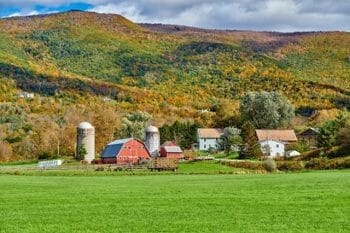 Vermont Adoption Requirements: Complete Guide
