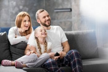 How to Adopt Your Stepchild in Alabama 101: Complete Guide