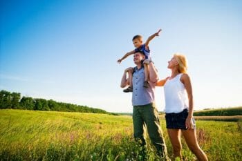 Pros and Cons of Being a Foster Parent: 12 Things You Need to Know