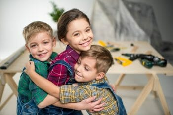 How Much Does it Cost to Adopt a Stepchild in Maryland?