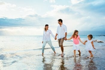 How Much Does it Cost to Adopt a Stepchild in Michigan?