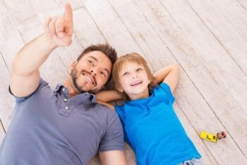 How Much Does it Cost to Adopt a Stepchild in Illinois?